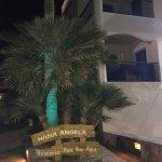 Billede af Nana Angela Apartments