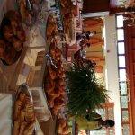 Photo of Il Valentino Grand Village