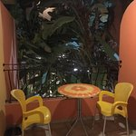 Photo de Florida Beach Hotel & Resort