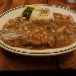 Foto de RT's Restaurant
