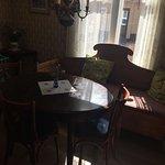 Photo of Bagarstugan Cafe & Vin
