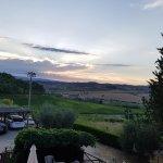 Foto de Podere Val di Gallo