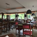 Photo of Weisses Haus Pension Hotel Restaurant Nurburgring