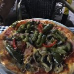 Photo of Pizzeria Da Antonio