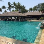 Photo of INTERCONTINENTAL Bali Resort