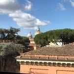 Photo of Hotel Farnese