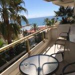 Foto de Mediterraneo Sitges Hotel & Apartments