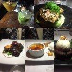 Photo of Watergate Restaurant & Lounge Bar