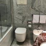 Photo of Italiana Hotels Cosenza