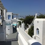 Photo of Apsenti Couples Only - Mykonos