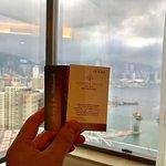 Photo of Harbour Grand Hong Kong