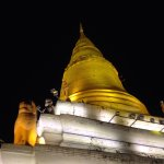 Photo of Wat Phnom