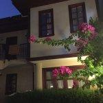 Photo of Mediterra Art Hotel