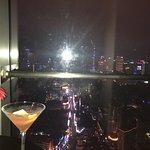 Foto de Le Royal Meridien Shanghai