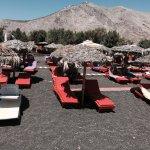 Photo of Yazz Beach Bar Restaurant