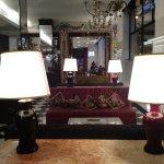 Imagen de Tango de Mayo Hotel