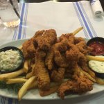 Deanie's Seafood Foto