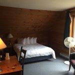 Photo of Hotel Sacacomie