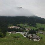 Photo de AlpenParks Hagan Lodge