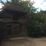 Foto de Hidcote Manor Garden