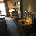 Photo of Sport Hotel Hermitage & Spa