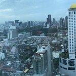 Photo of Amari Watergate Bangkok