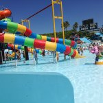 Photo of Acquapark Onda Blu