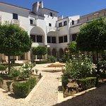 Photo of Pousada Convento de Vila Vicosa