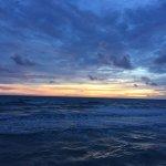 Photo de White Sand Beach