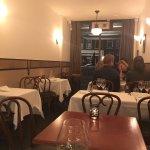 Photo of Restaurant Daalder