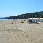 Kalamaki Beach Foto