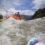 Imagine Ecuador - Day Tours Foto