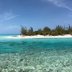 Photo of Pigeon Cay Beach Club