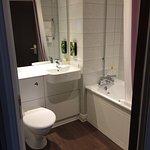 Foto Premier Inn Glasgow (Milngavie) Hotel