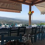 Photo of Thavma Coffee Drinks & Cretan food