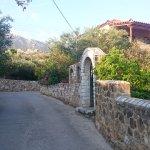 Φωτογραφία: Maniatiko Village