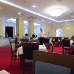 Photo of Palace Hotel