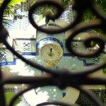 Riad Lune et Soleil Foto