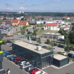 Photo of Holiday Inn Express Nurnberg-Schwabach