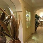 Bilde fra Grand Hotel Excelsior Terme