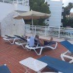 Foto de Playas del Rey Hotel