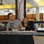 Photo of Sun Cafe