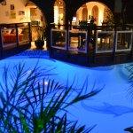 Foto de Dolphin View Guesthouse