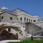 Helike Inn Cappadocia