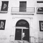 Foto de Museo de Arte Contemporáneo de Alicante MACA