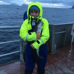 Photo of Aqua Lofoten Coast Adventure - Day Tours