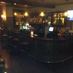 Best bar I've been in ,
