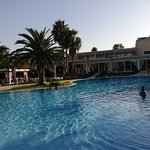 Photo of Minerva Resort Hotel