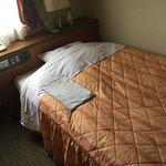 Photo of Hotel Sun Shine
