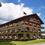 1/3 hotel buildings